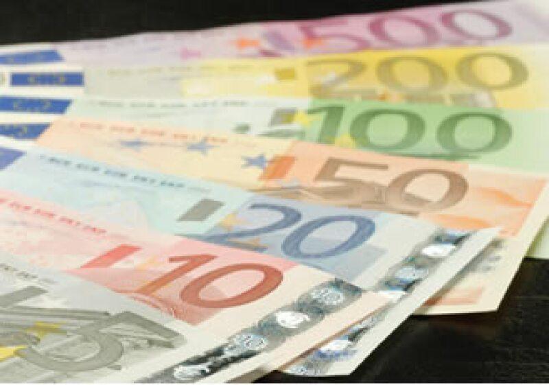 El Gobierno mexicano pretende colocar un bono en euros. (Foto: Jupiter Images)