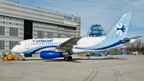 Interjet01