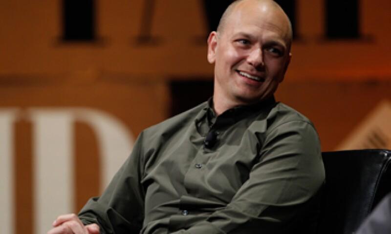 Fadell salió de Apple en 2008. (Foto: AFP )