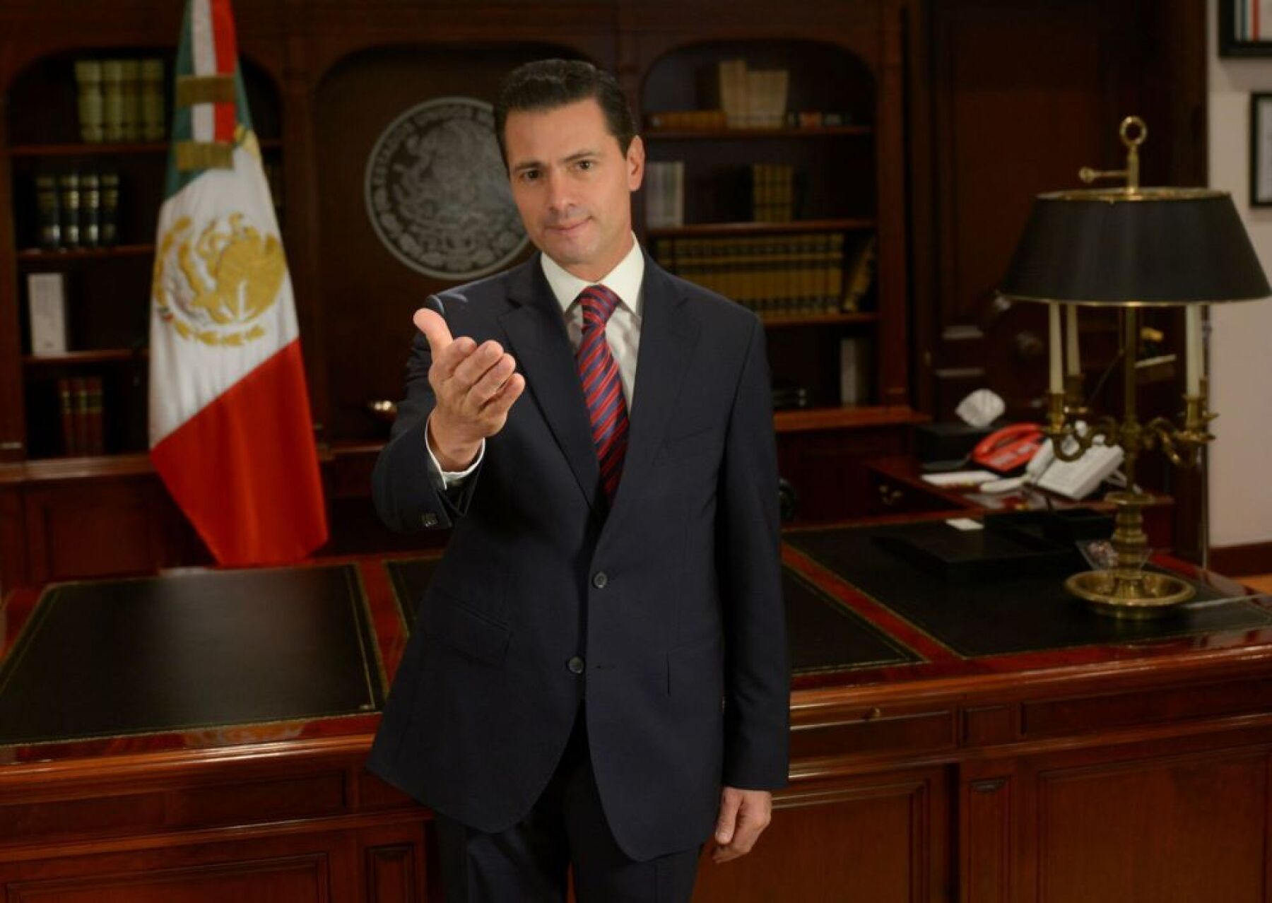 Enrique Peña Nieto .jpeg