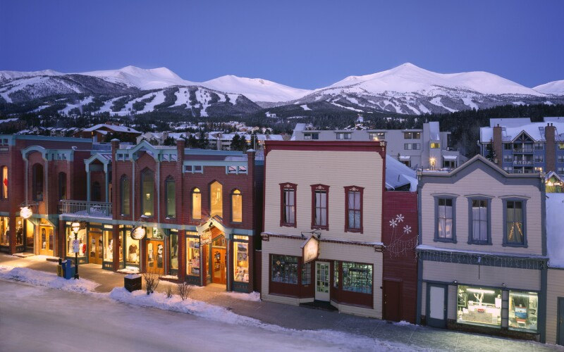 Breck Town and MTN.jpg