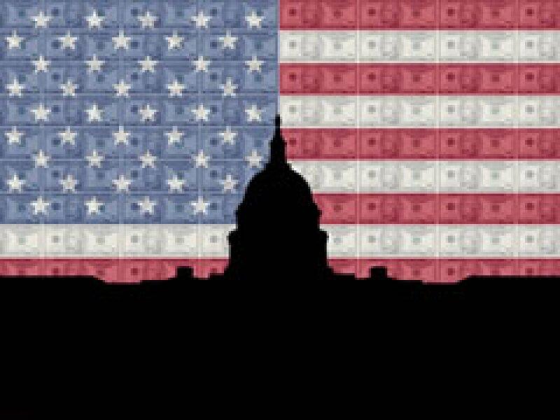 La votación final sobre el plan de estímulo podría darse el jueves. (Foto: Archivo)