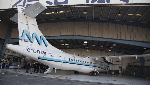 Aeromar-2.jpg