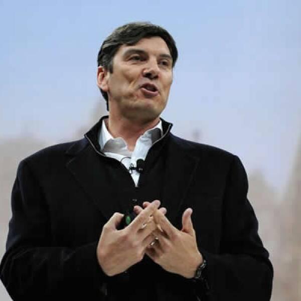 El CEO de AOL, Tim Armstrong pidió perdón tras haber despedido publicamente a un director creativo delante de 1,000 personas, y por culpar de los cambios a los planes de pensiones de la empresa a los empleados que reciben apoyos por tener bebés prematuros