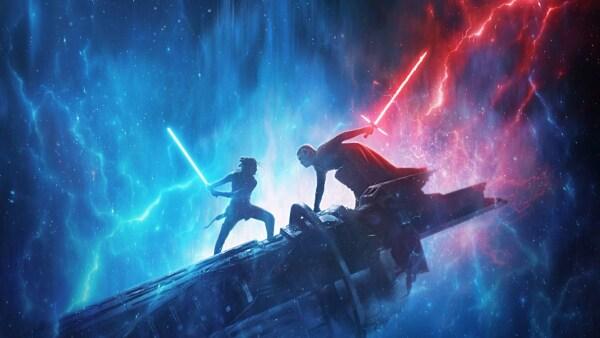 rise-of-skywalker-poster-tall.jpg