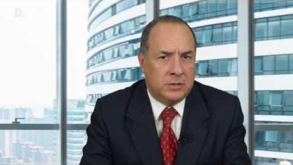 El ABC de las subsidiarias en México: Mauricio Oropeza
