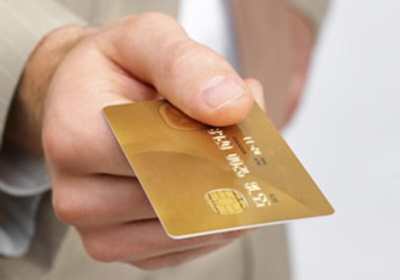 El número de clientes que pagó su adeudo aumentó en diciembre, por efecto del aguinaldo. (Foto: Photos to Go)