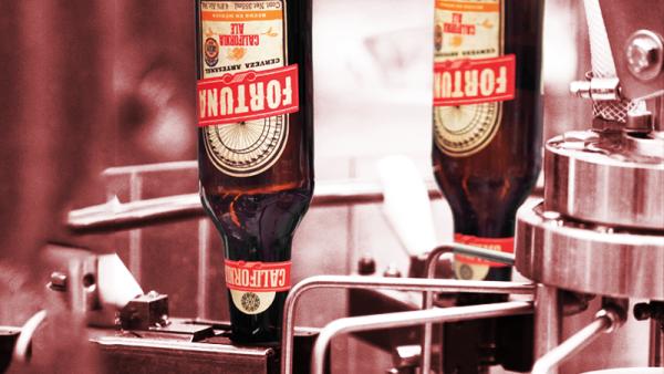 arte_cerveza.png