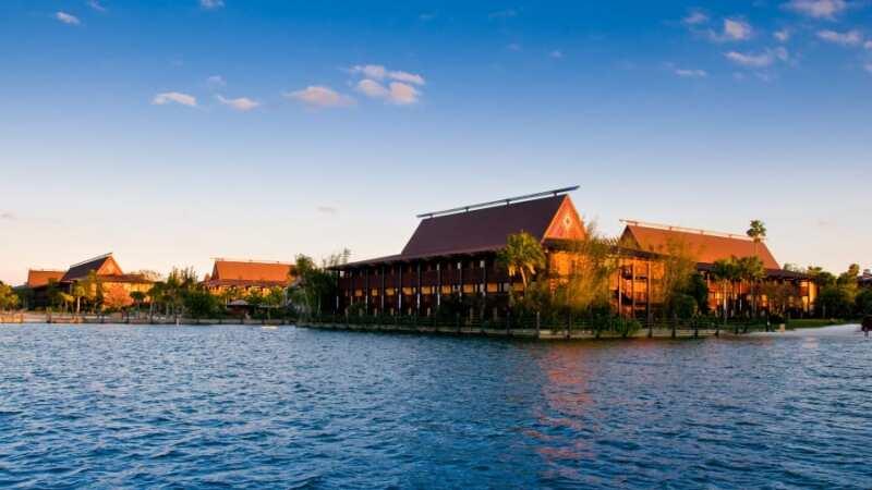 http___cdn.cnn.com_cnnnext_dam_assets_190204151521-25-best-disney-world-hotels-polynesian-resort.jpg