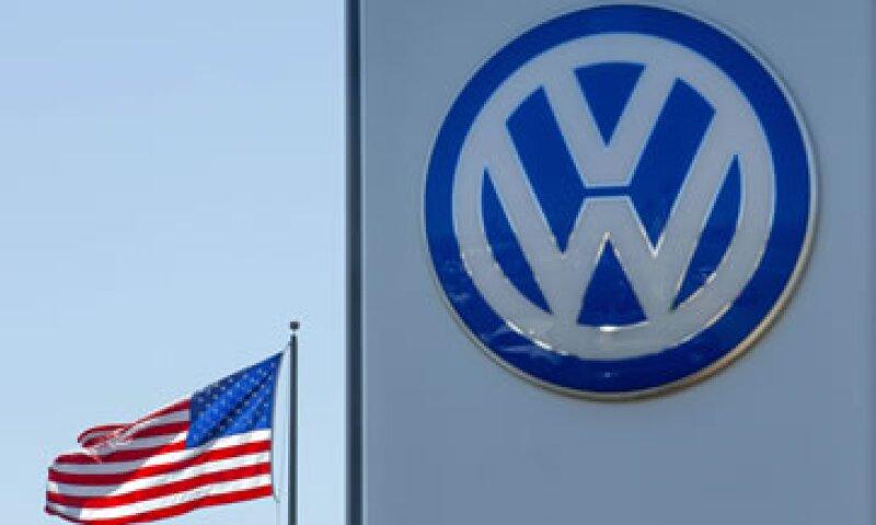 Volkswagen, primer vendedor mundial de autos, enfrenta su peor crisis desde el fin de la Segunda Guerra Mundial (Foto: Reuters/Archivo )