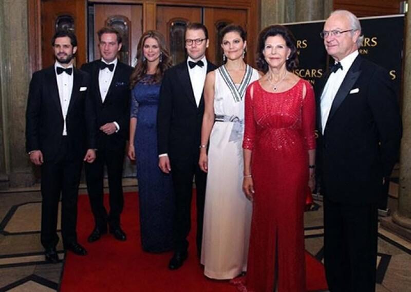 Detrás de cada Rey hay una buena historia. Las Casas Reales europeas no son la excepción. Aquí los escándalos de cada una de ellas.