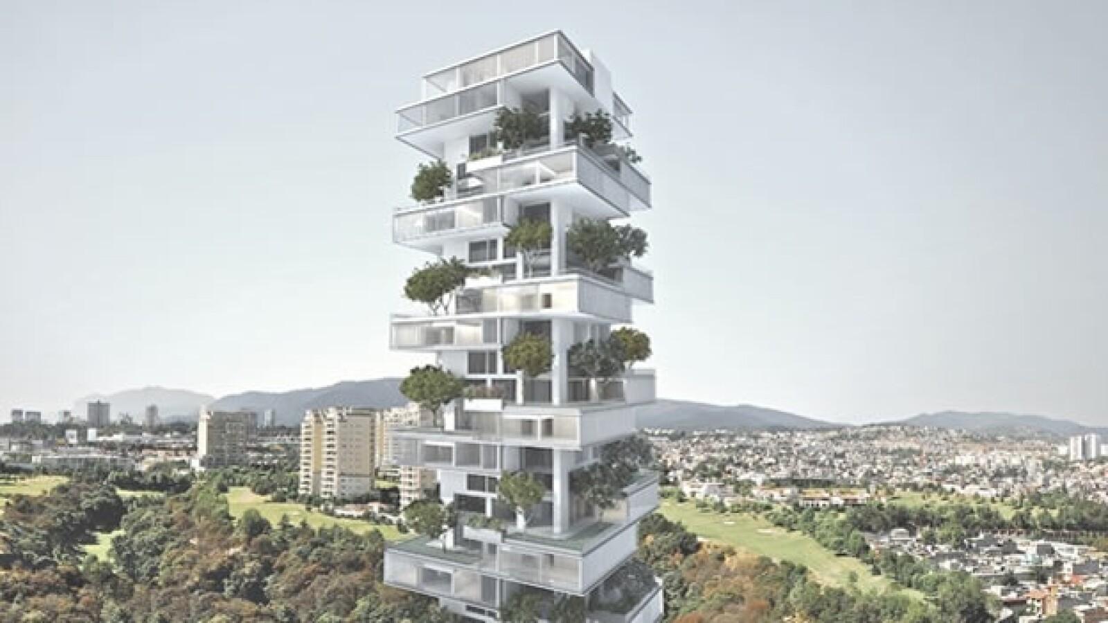 torre2-cuajimalpa