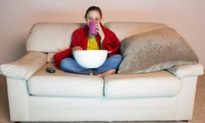 Profeco destacó la importancia de que el consumidor esté alerta ante anuncios con información difícilmente comprobable. (Foto: Thinkstock)