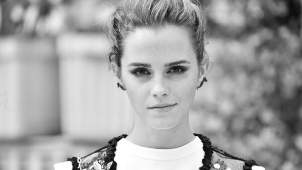 Emma Watson envía contundente mensaje a favor del aborto