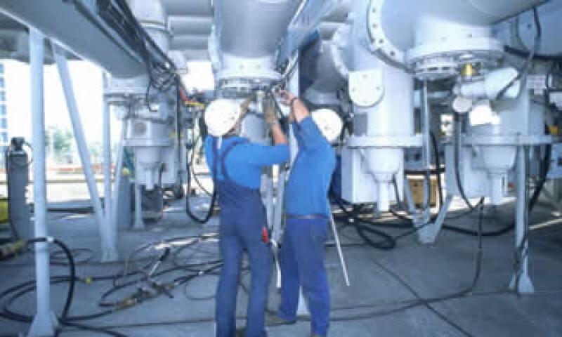 Un total de 39,551 trabajadores extranjeros para puestos de manufactura fueron certificados por el Departamento de Trabajo en 2011. (Foto: Thinkstock)