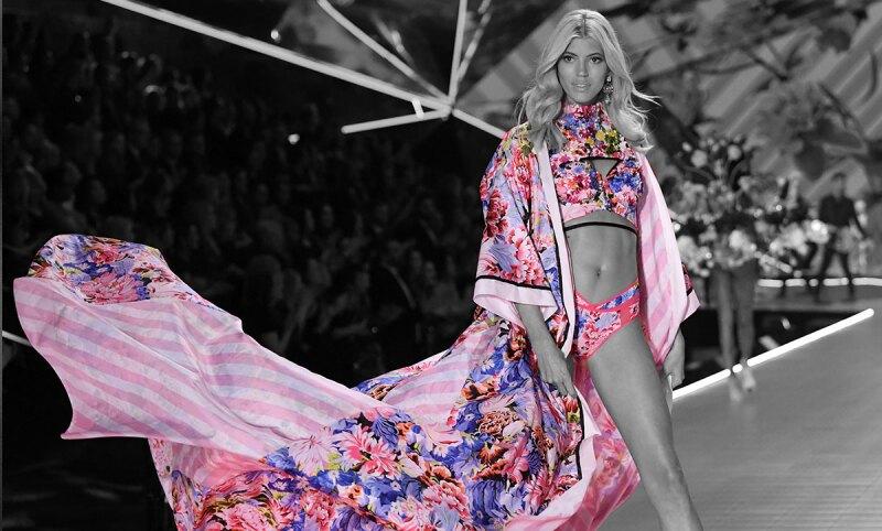 Mary-katrantzou-colaboracion-Victoria's-Secret-Fashion-show-2018