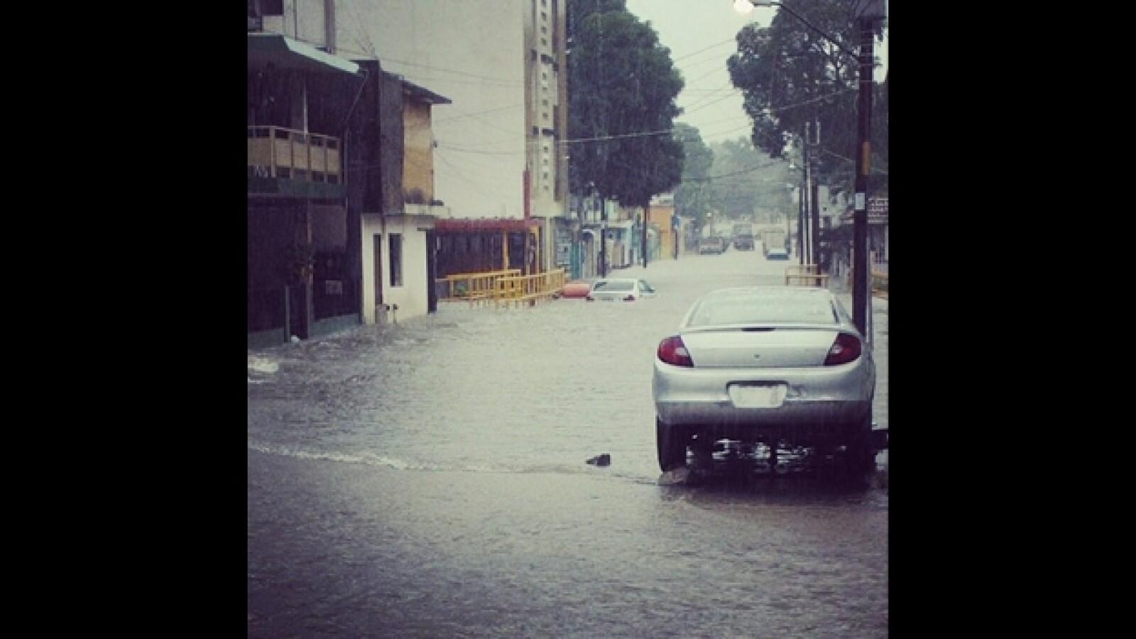 lluvias instagram 01