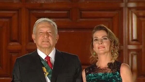 Primer Grito de Beatriz Gutiérrez 1.jpg