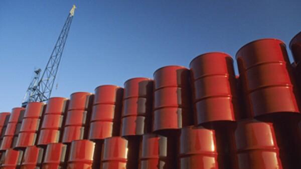 El secretario de Hacienda descartó que el acuerdo político esté en riesgo por el tema de la reforma energética. (Foto: Getty Images)