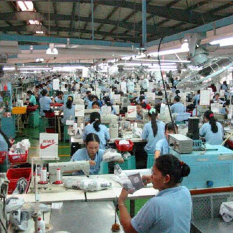 Nike promete más empleos si se aprueba el TPP 7a201039900eb