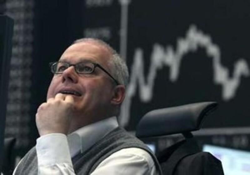 Alemania pretende imponer nuevas normas en las operaciones financieras en los próximos meses. (Archivo)