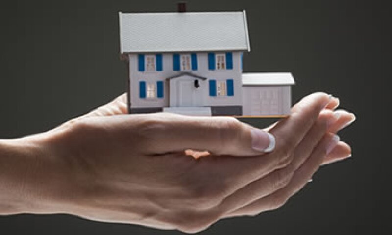 Los ingresos de la desarrolladora de vivienda Corporación Geo ascendieron a 4,496.8 millones de pesos en el tercer trimestre. (Foto: Getty Images)