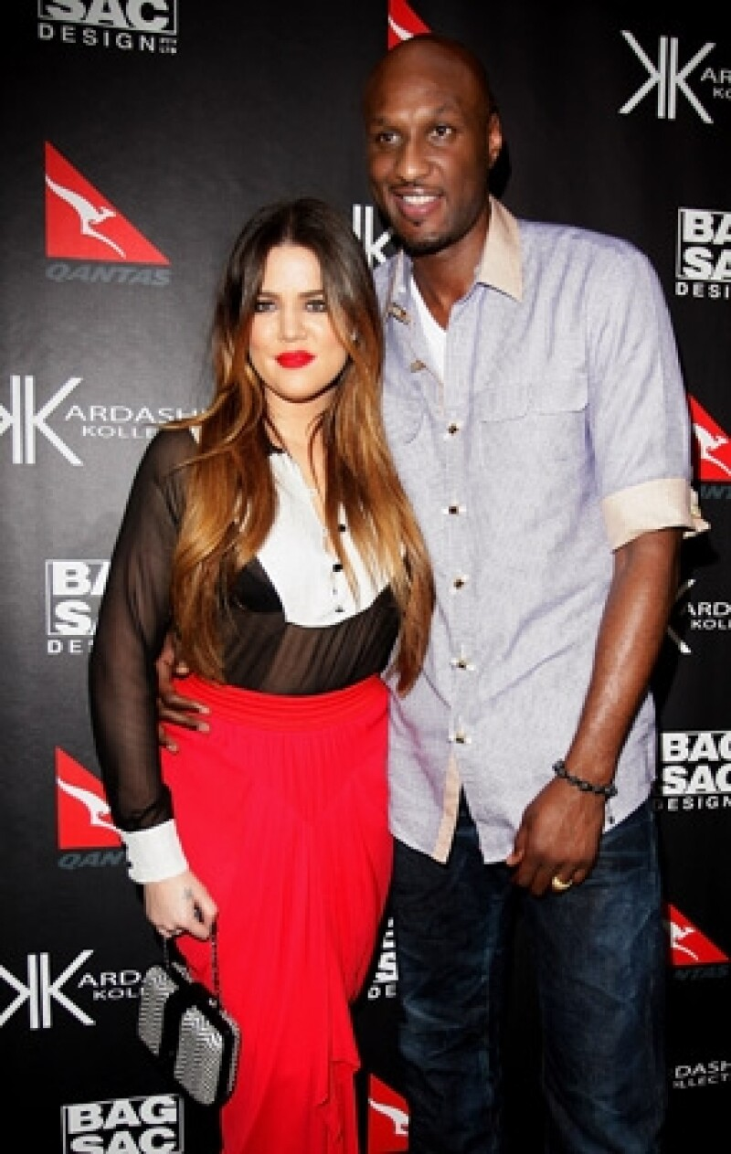 La pareja cumple cuatro años de matrimonio, por ello el basquetbolista pretente gastar 100 mil dólares para sorprender a su esposa.