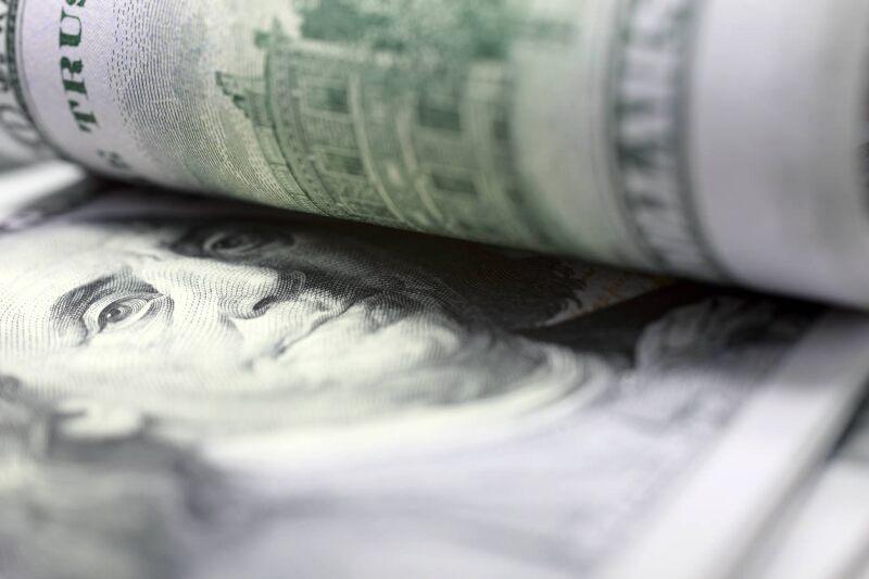 180130 dolar tipo de cambio is Savushkin.jpg