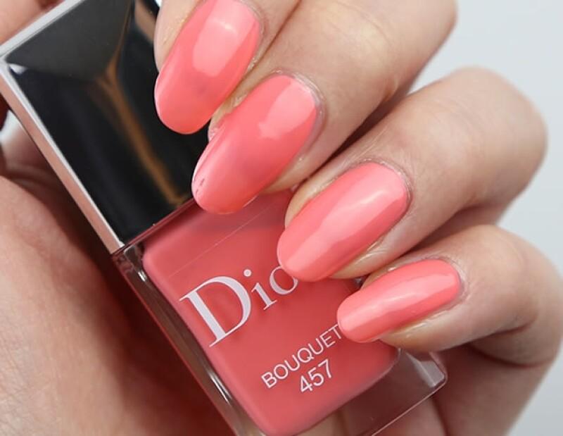 No hay mejor complemento para cualquier look que un excelente manicure y uñas en tendencia. Aquí les tenemos los mejores nail trends.