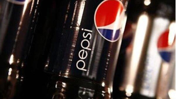 Los ingresos de Pepsi cayeron 2% a 16,500 mdd durante el segundo trimestre del año.  (Foto: Reuters)
