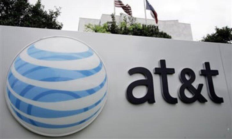 El operador móvil añadió 187,000 nuevos clientes en el trimestre. (Foto: AP)