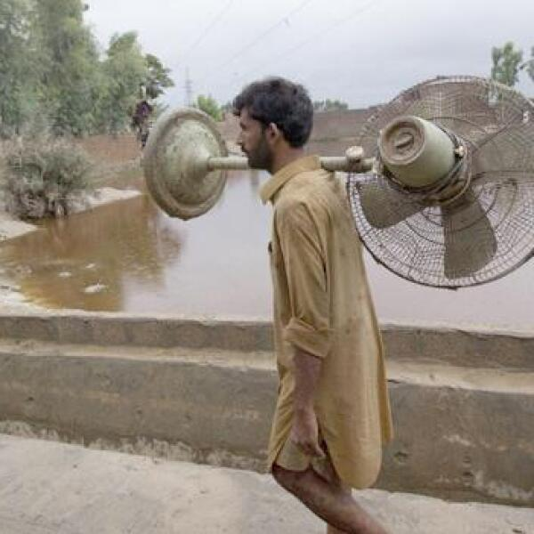 Pakistán inundaciones gal04