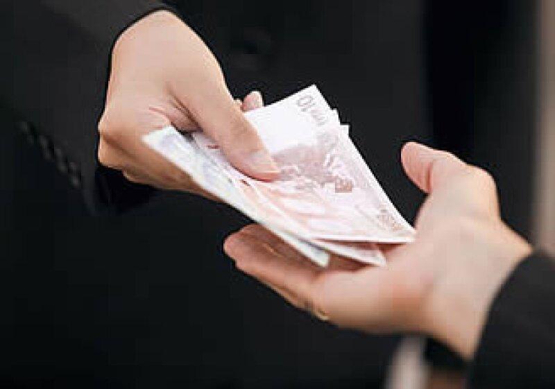 Las deudas podrán cancelarse en 24 cuotas a una tasa de interés del 9.6% anual. (Foto: Archivo)