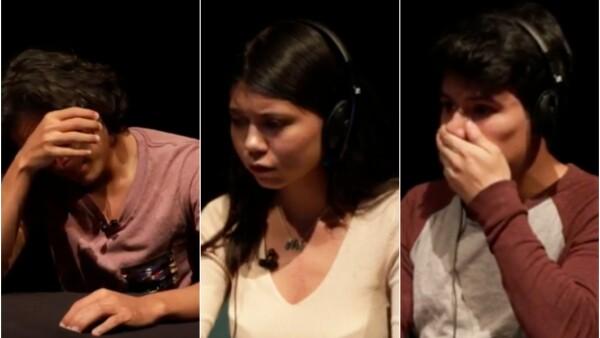 reacciones ayotzinapa.jpg