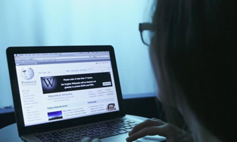 De aprobarse la ley Stop Online Piracy Act, los sitios web podrían ser castigados por alojar contenido pirata. (Foto: Reuters)