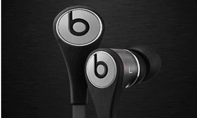 El anuncio oficial de la compra podría darse la próxima semana. (Tomada de beatsbydre.com)