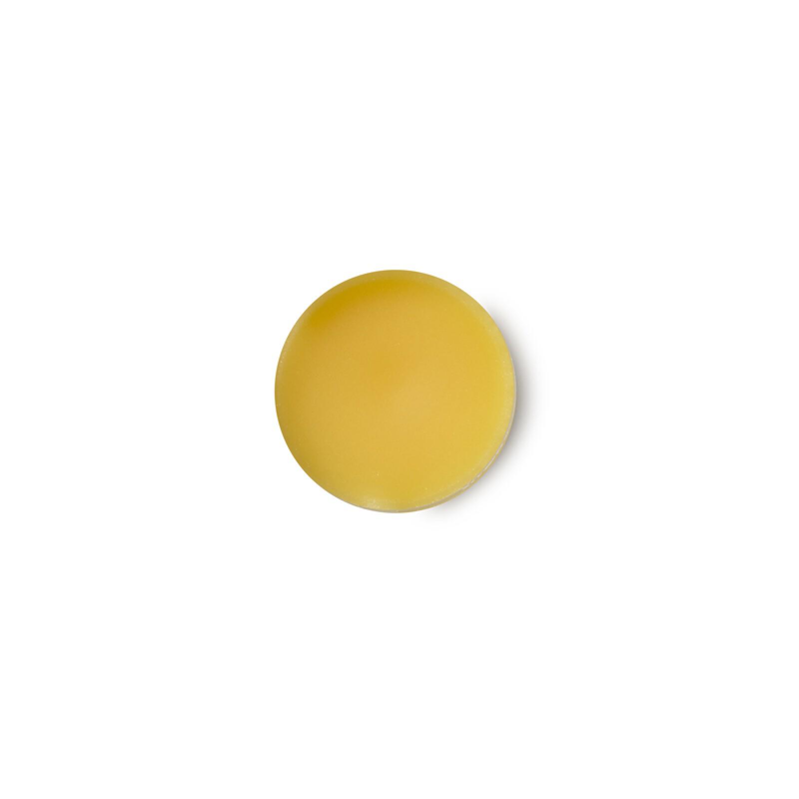 Lush-Solid-Perfume.jpg