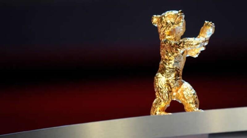 el oso de oro de la berlinale