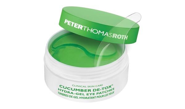 Peter-Thomas-Roth-Cucumber-De-Tox-Hydra-Gel-Eye-Patches.jpg