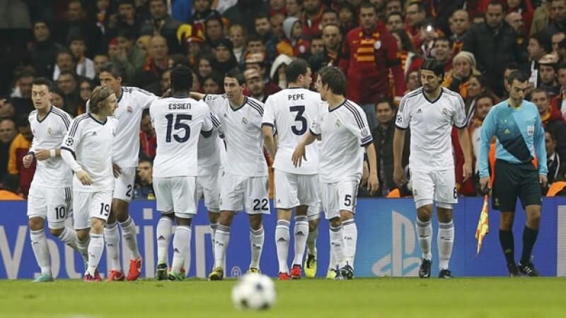 madrid_champions
