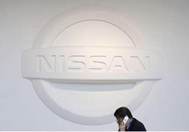 Los prototipos del nuevo auto de Nissan estarán listos en junio y julio. (Foto: Reuters)