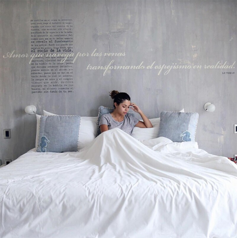 A veces no dormimos lo suficiente porque tenemos hábitos que nos impiden realmente descansar. Dormir bien tiene demasiados beneficios y con estos 7 tips, lo lograrás en segundos.
