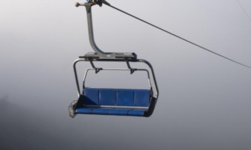 Se trata de un transporte seguro, económico y rápido, según los promotores.  (Foto: Getty Images)