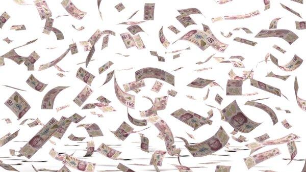180417 tipo de cambio pesos is selensergen.jpg
