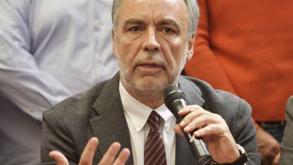 Alfonso Ramírez Cuéllar