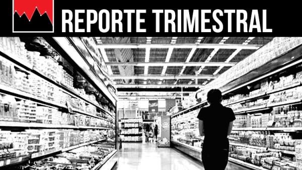 arte_reporte_2020_la-comer.jpg