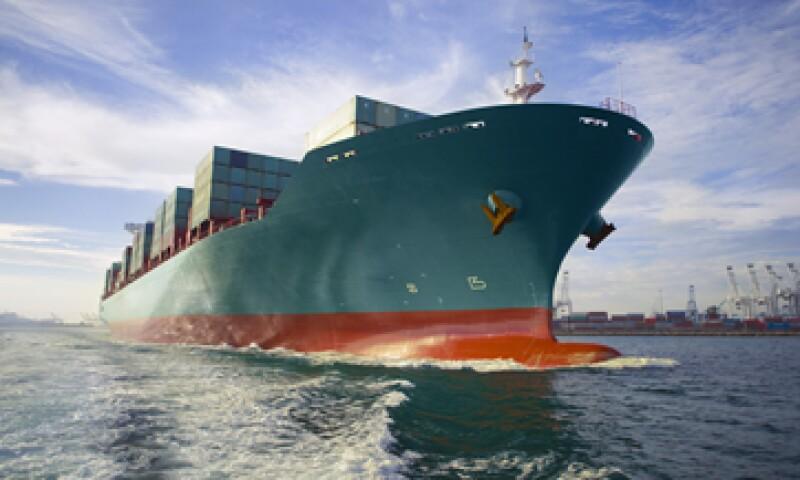 Maersk y Mediterranean Shipping Company encabezan a las navieras más importantes del mundo. (Foto: Getty Images)