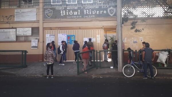 Escuela Vidal Rivero.jpg