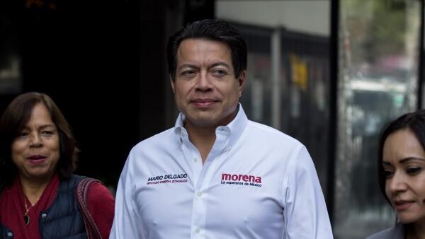 Reunio769n_Diputados_Morena-1.jpg