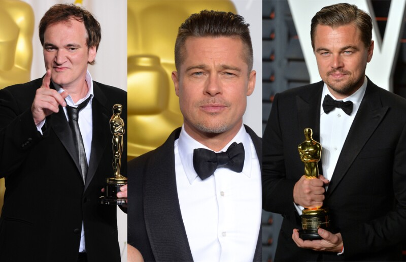 Tarantino-Brad-Pitt-Leonardo-Dicaproo
